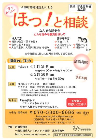 東京H30年1.2月.jpg